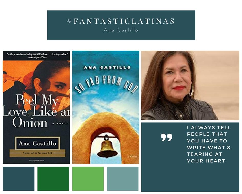 #fantasticlatinas (1)
