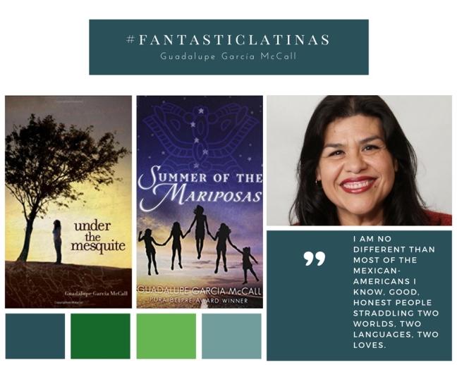 #fantasticlatinas (10)