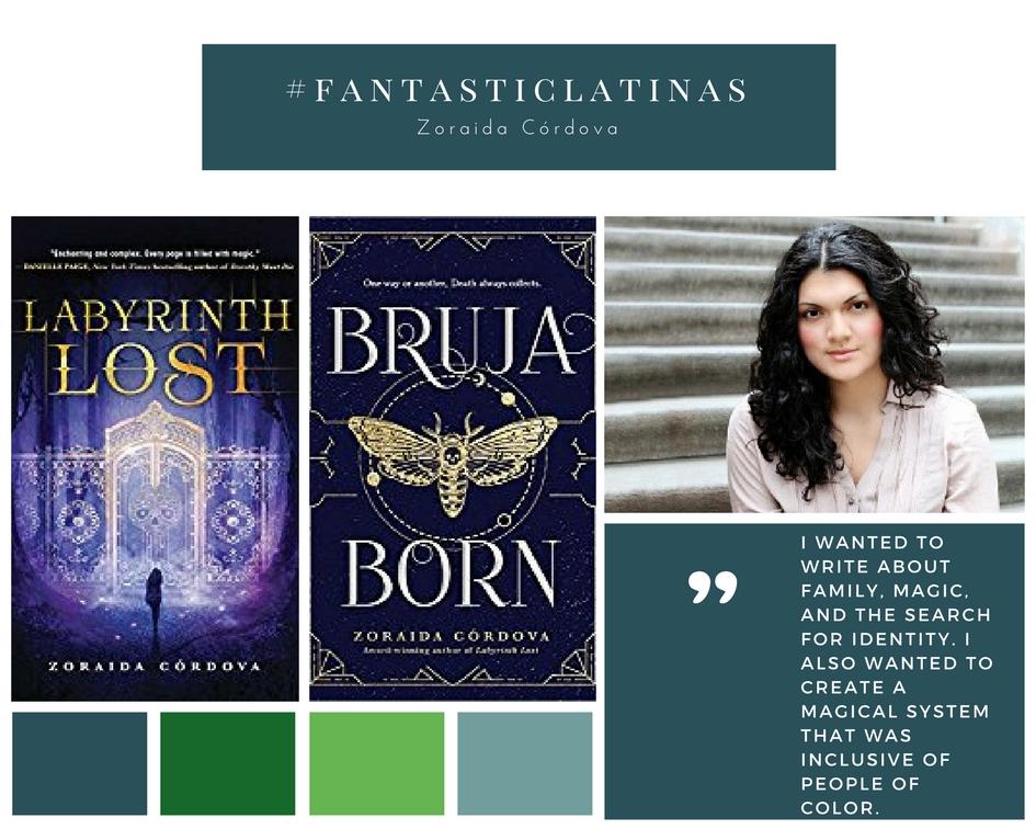 #fantasticlatinas (13)