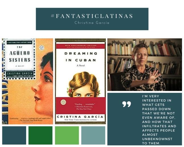 #fantasticlatinas (14)