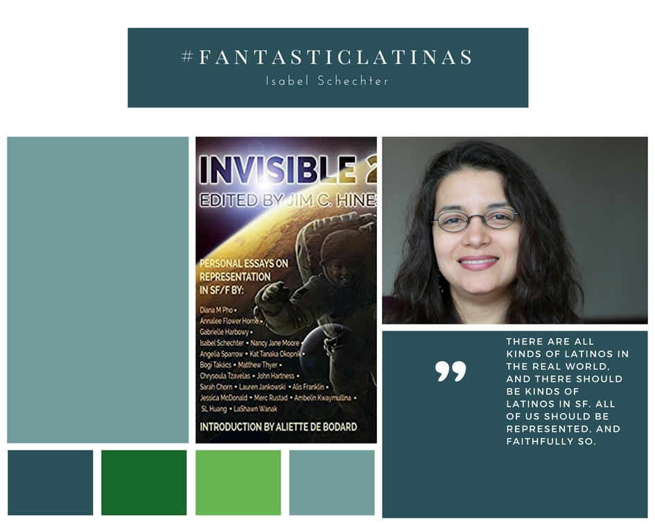 #fantasticlatinas (15)