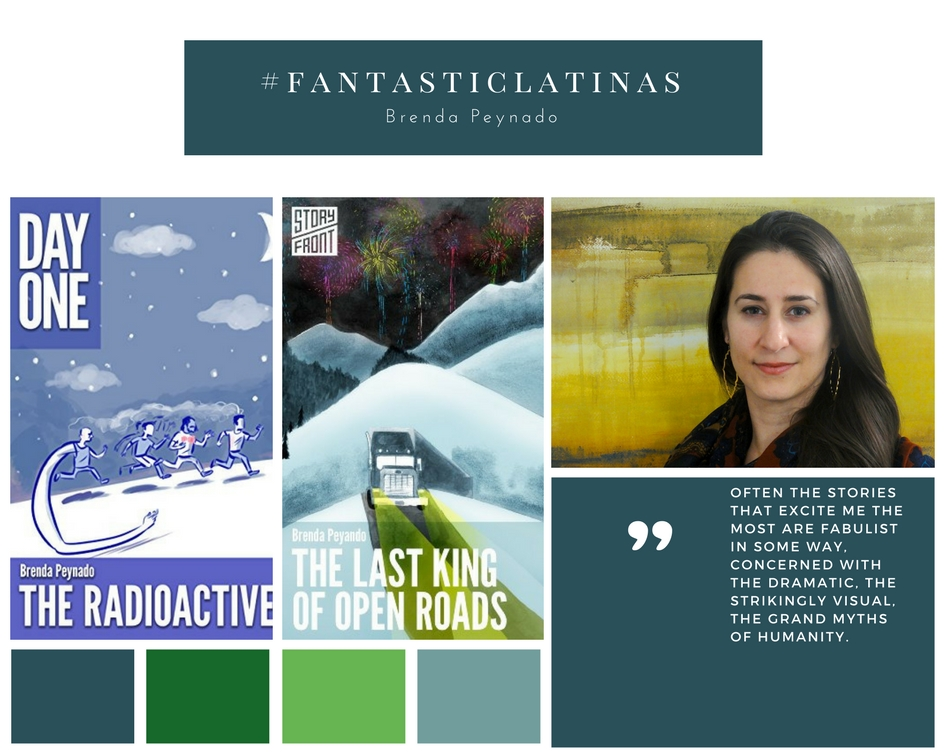 #fantasticlatinas (17)