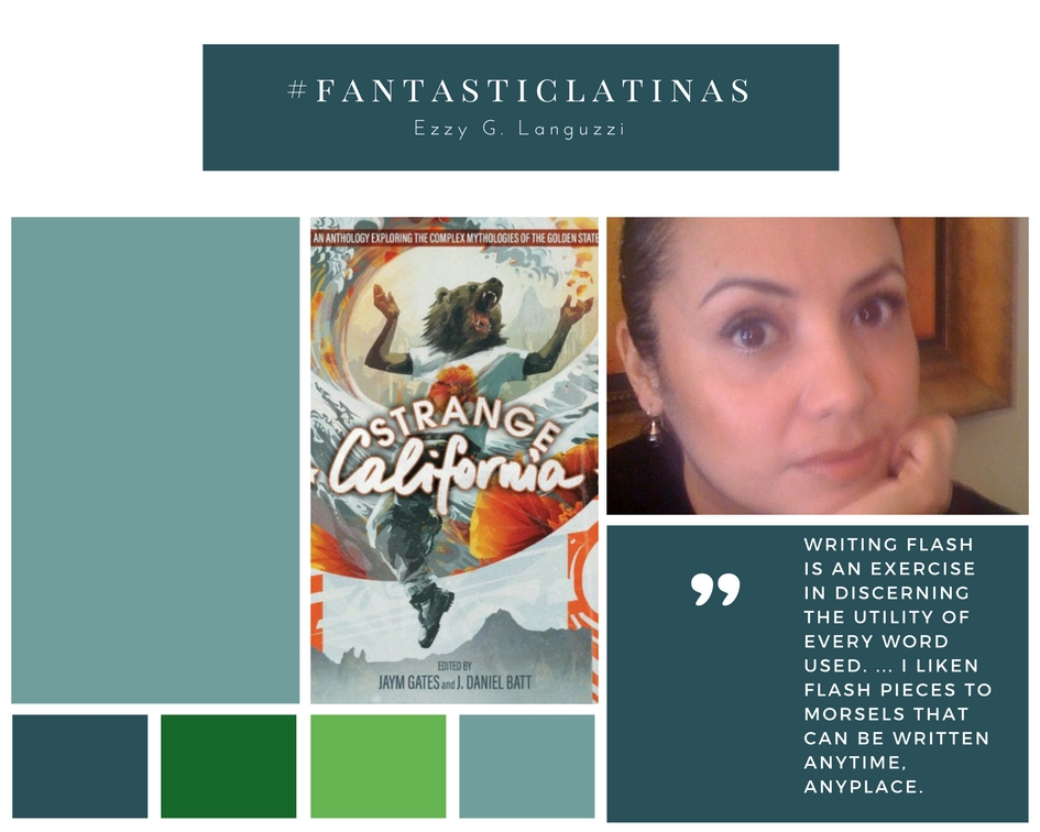 #fantasticlatinas (18)