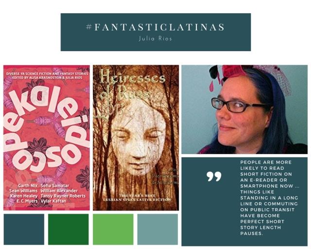 #fantasticlatinas (19)