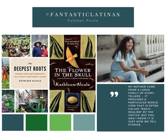 #fantasticlatinas (2)