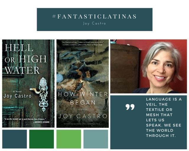 #fantasticlatinas (20)