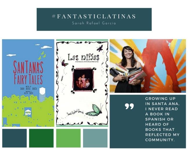 #fantasticlatinas (22)