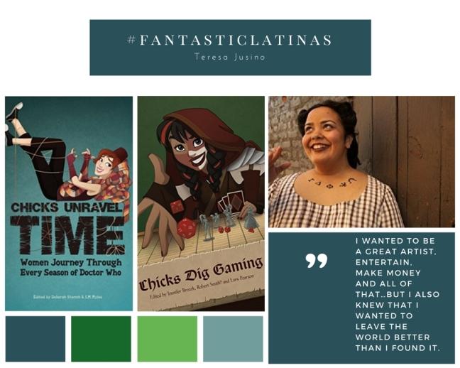 #fantasticlatinas (24)