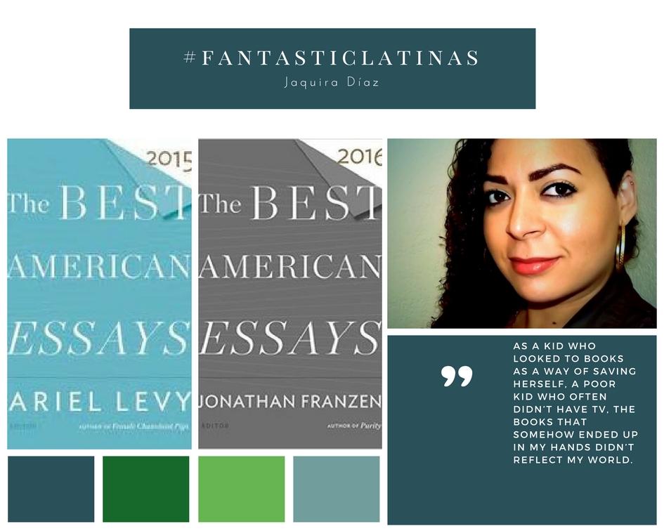 #fantasticlatinas (25)
