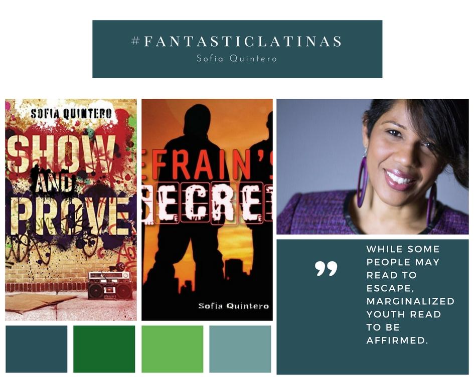 #fantasticlatinas (26)