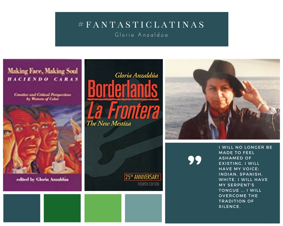 #fantasticlatinas (28)
