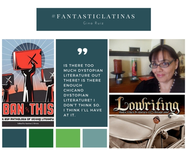 #fantasticlatinas (29)