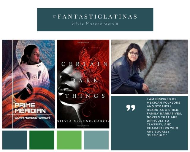 #fantasticlatinas (3)