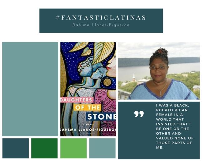 #fantasticlatinas (31)