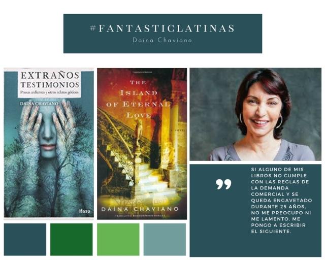 #fantasticlatinas (4)