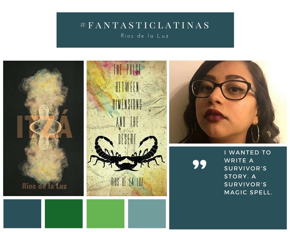 #fantasticlatinas (5)