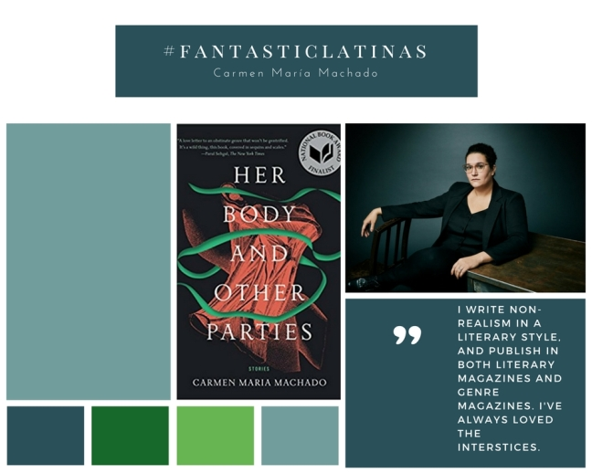#fantasticlatinas (6)