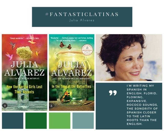 #fantasticlatinas (8)