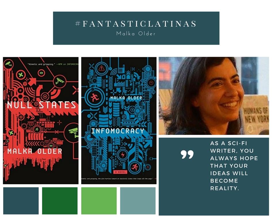 #fantasticlatinas (9)