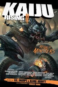 Kaiju_Rising2-Paperback_CoverF