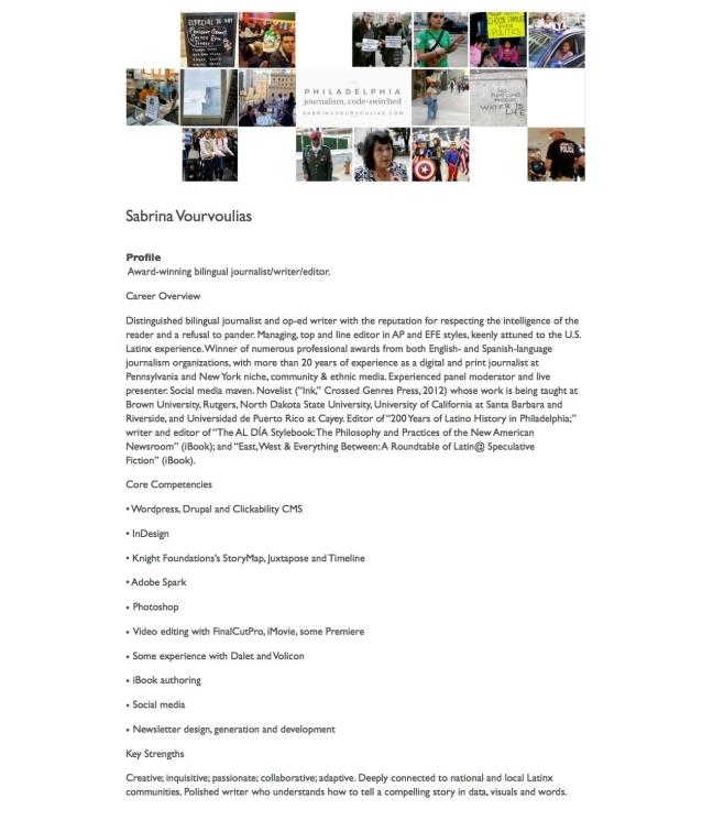 sabrina-vourvoulias-resume.jpg