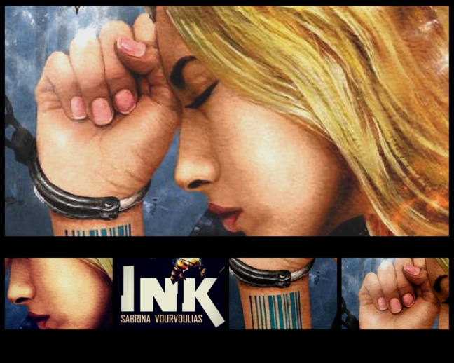 ink multi