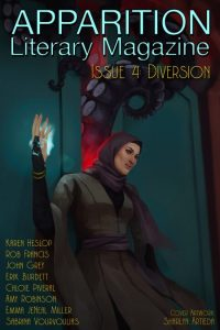 diversion-issue4-cover-900x1350-450x675